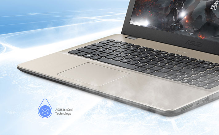 ASUS-R542UR-ASUS-IceCool-technology