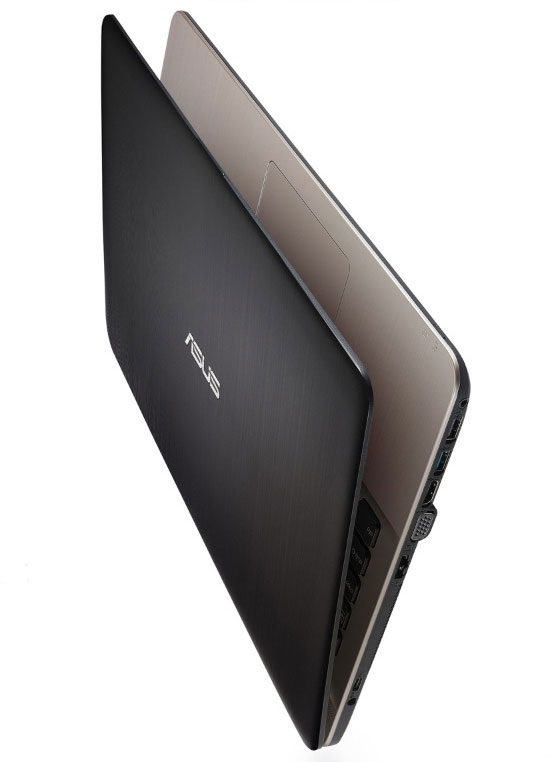 ASUS-X541NA-Celeron-4GB-Long-lasting-SuperBatt-battery