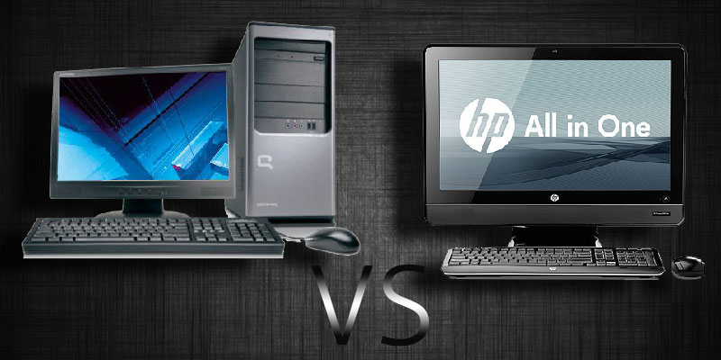 All-in-One-vs-PC