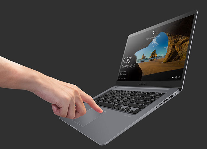 Asus-VivoBook-S15-S510UF.Windows-Hello