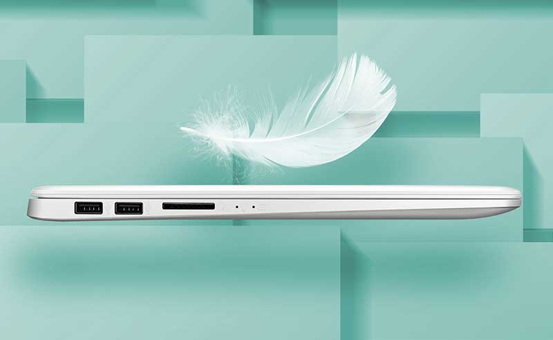 Asus-Vivobook-15-X510UF-Thinner-and-lighter