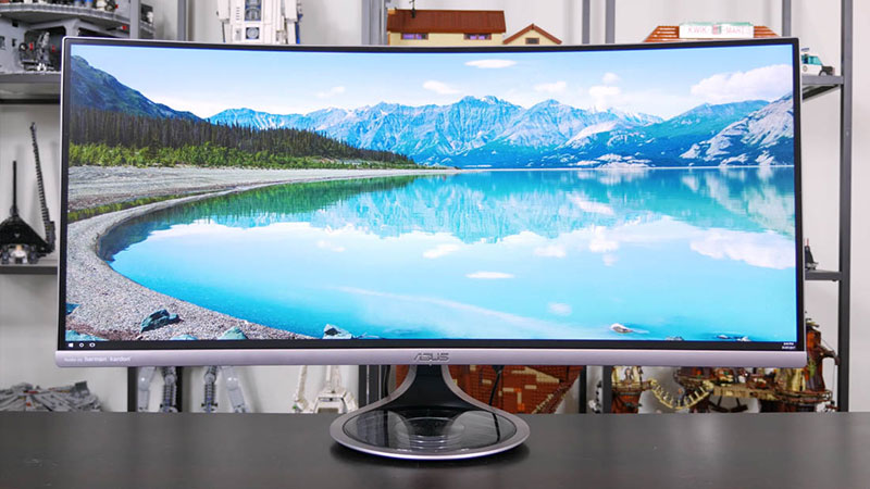 Asus-Wide-View-Monitor