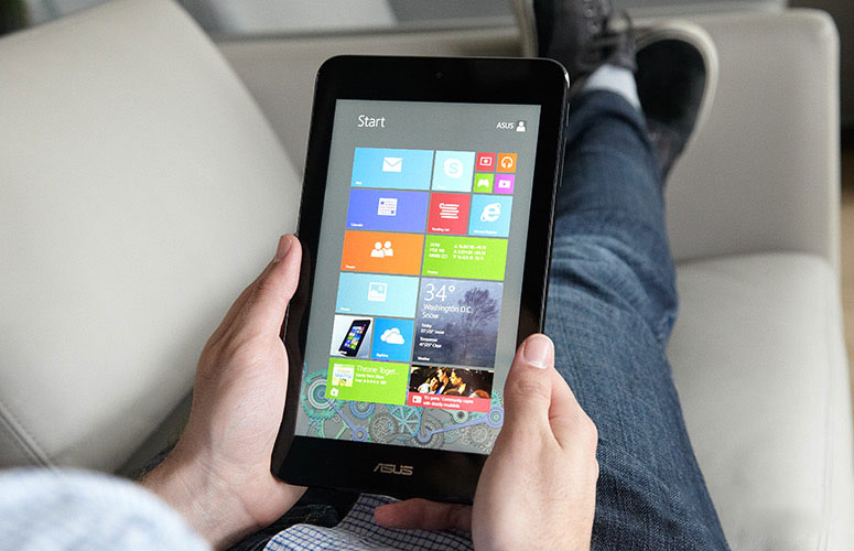 Asus-Windows-Tablet