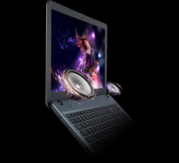 Asus-X541UV-i5-Incredible-ASUS-SonicMaster-audio