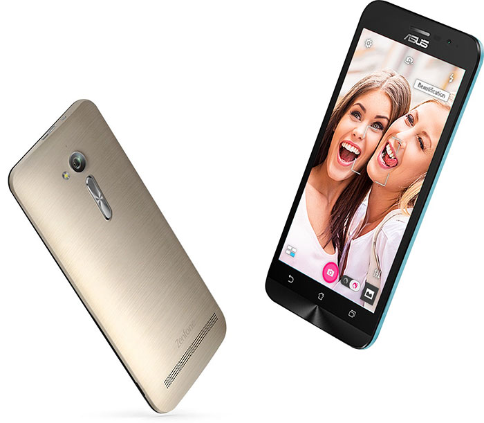 Asus-ZenFone-Go-ZB500KG-8MP-Camera