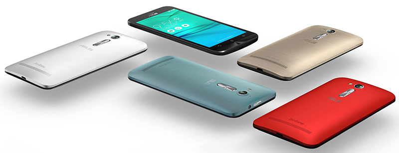 Asus-ZenFone-Go-ZB500KG-Vibrant-Colors-for-Your-Unique-Style
