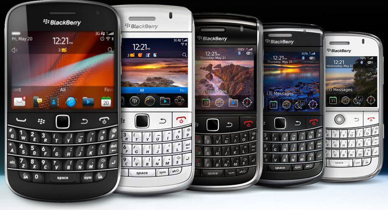 Blackberry-Mobile-Phones
