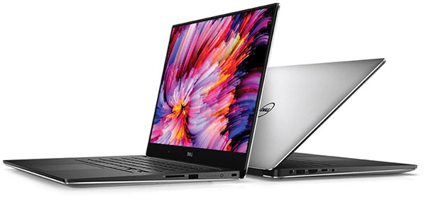 Dell-XPS-Laptop