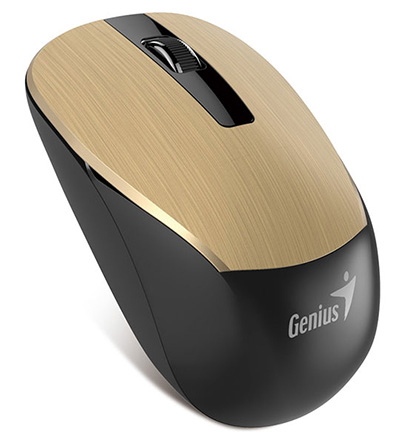 Genius-NX-7015-Design