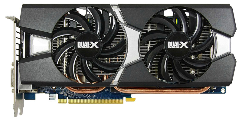 Graphic-Card-fan