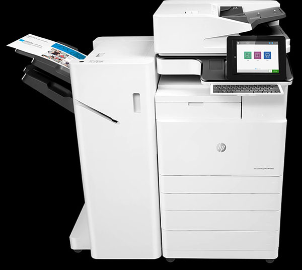 HP-Multifunction-Printer