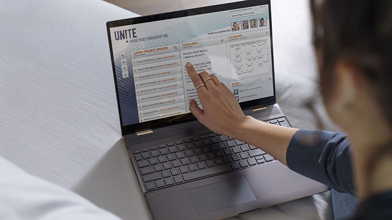 HP-Spectre-laptop