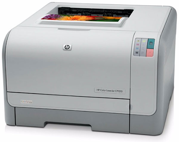HP-color-laser-printer