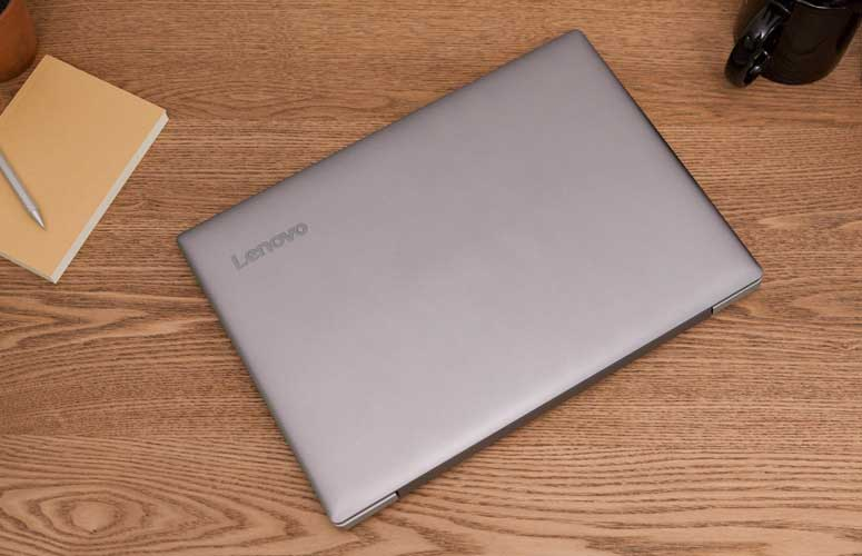Lenovo-Ideapad-120S-Design