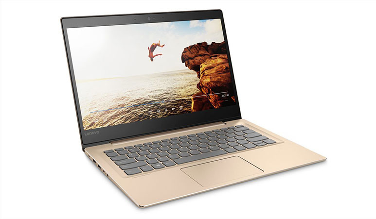 Lenovo-Ideapad-520-i7-Laptop-Display