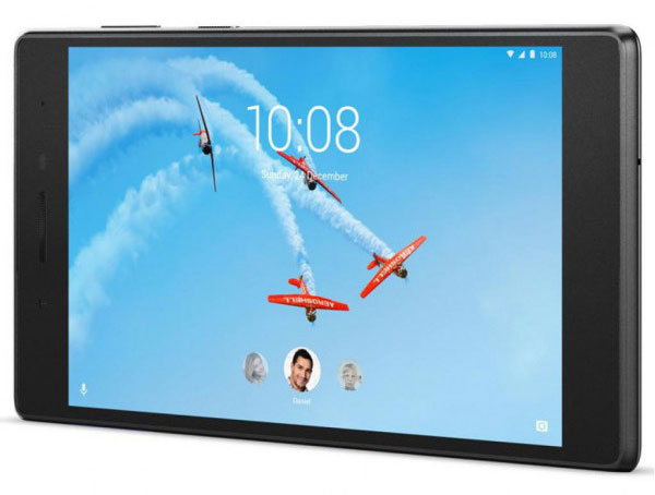 Lenovo-Tab-4-Essential-7304F-Display
