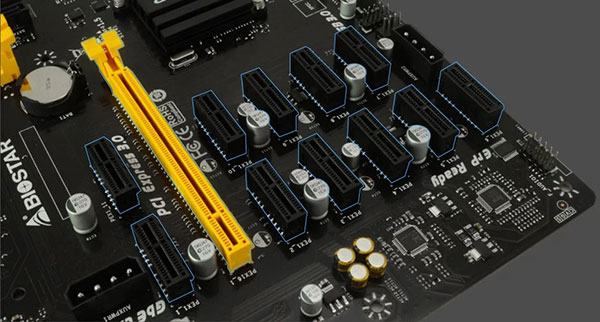 PCI-slot-on-Motherboard