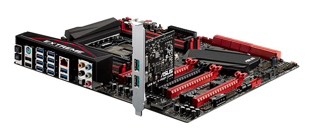 Ports-on-Motherboard