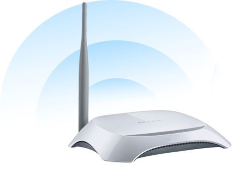 TP-LINK-TD-W8901N-High-Speed-Internet