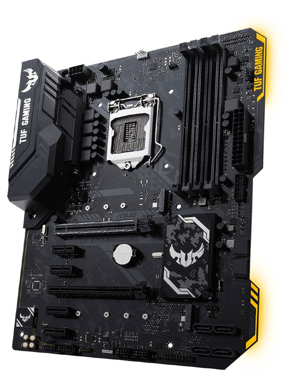 TUF-H370-PRO-GAMING-performance