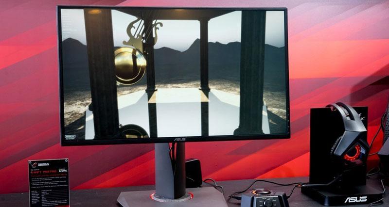 asus-gaming-4k-monitor