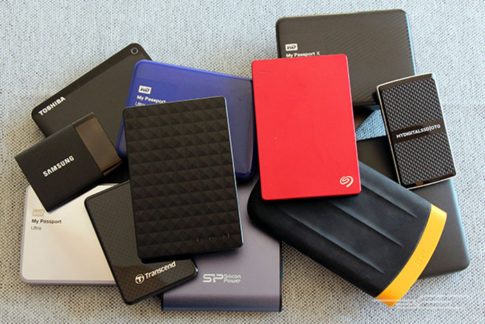 external-hard-disk-Brands
