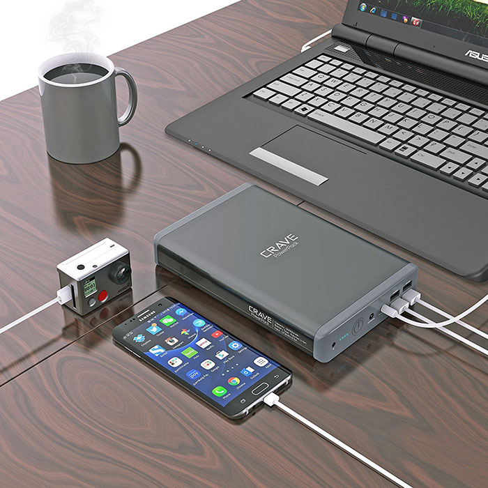 laptop-charger