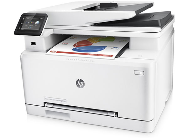 laser-color-printer