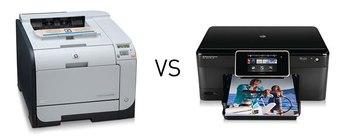 laser-printer-vs-inkjet-printer