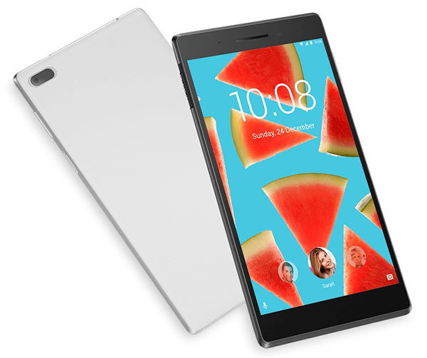 lenovo-tab4-7-Share-your-device