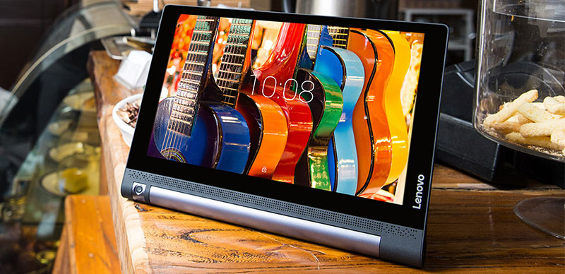 lenovo-yoga-tab-3-tablet-BRILLIANT-HD-DISPLAY