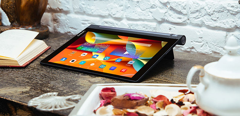 lenovo-yoga-tab-3-tablet-MULTI-MODE-POSITIONS