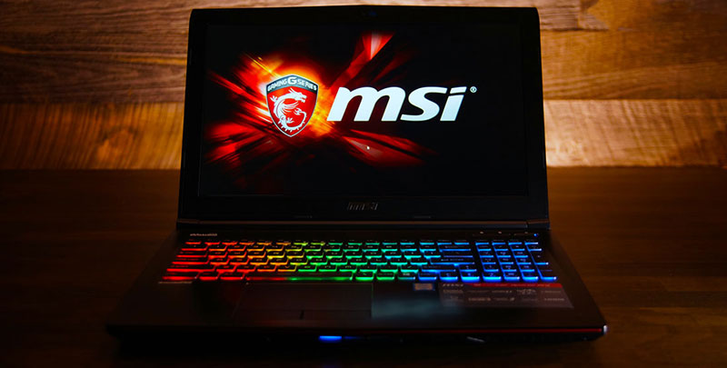 msi-ge62-laptop