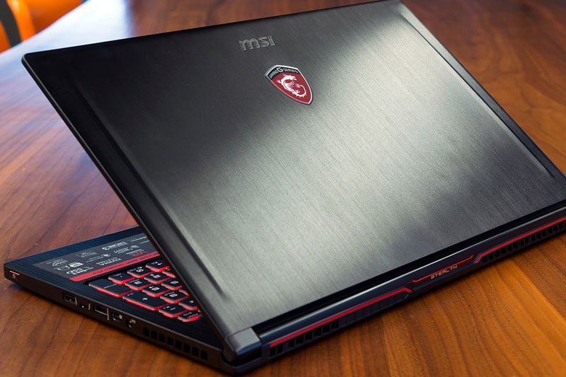 msi-laptop-Quality