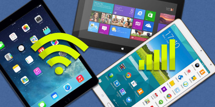 tablet-4g-wifi