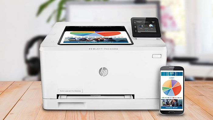 wireless-laser-printer