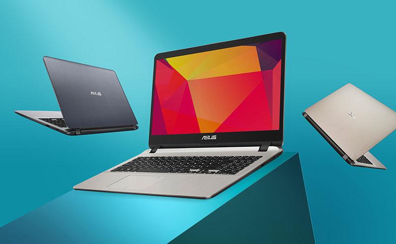 ASUS-Laptop-X507UB