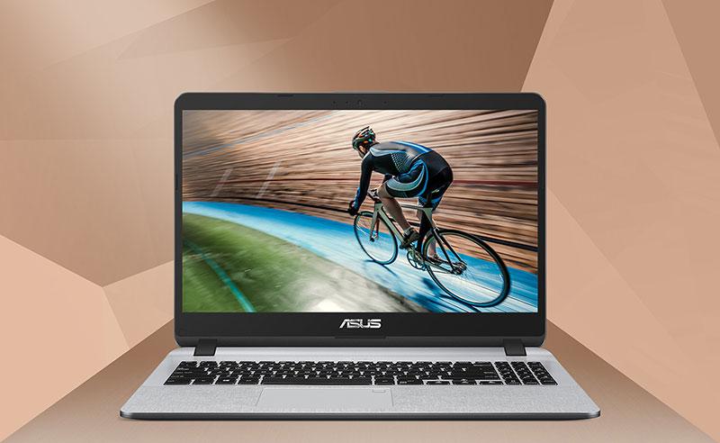ASUS-Laptop-X507UB-performance