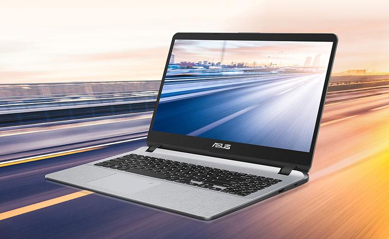 ASUS-Laptop-X507UB-storage