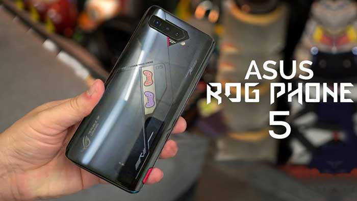 Asus-ROG-Phone-5-mobile