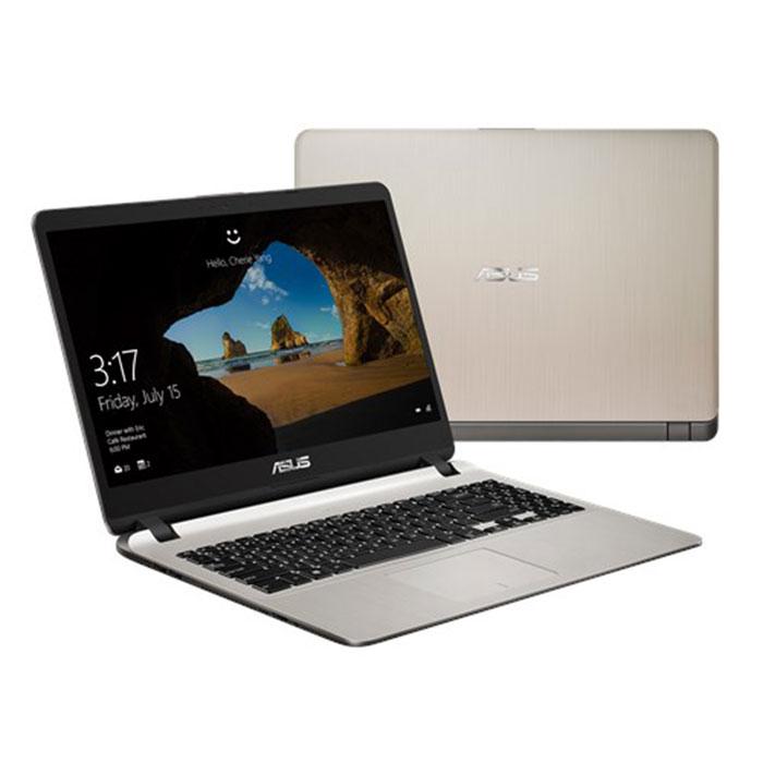 Q- - ASUS X507MA N4000 - 4GB -1TB - intel   ASUS X507MA N4000 - 4GB - 1TB - intel