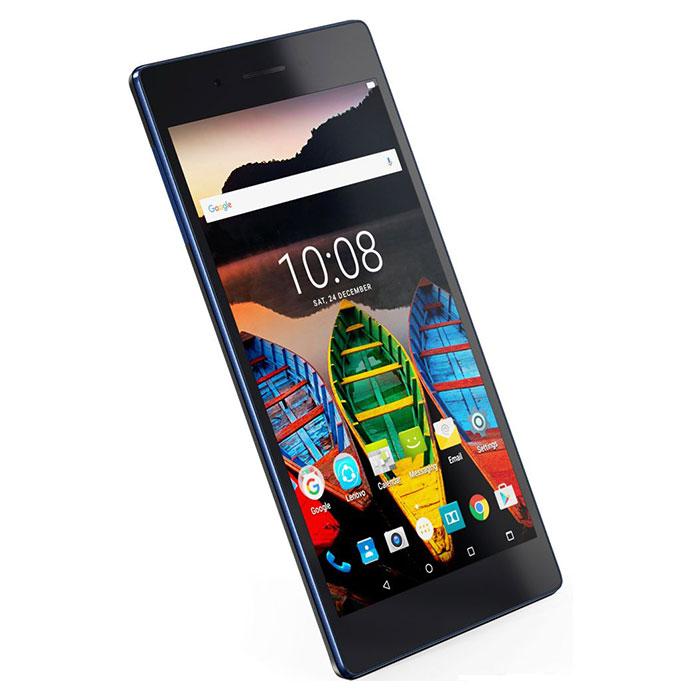 تبلت لنوو مدل Tab 3 7 Plus دو سيم کارت | Lenovo Tab 3 7 Plus Dual SIM Tablet