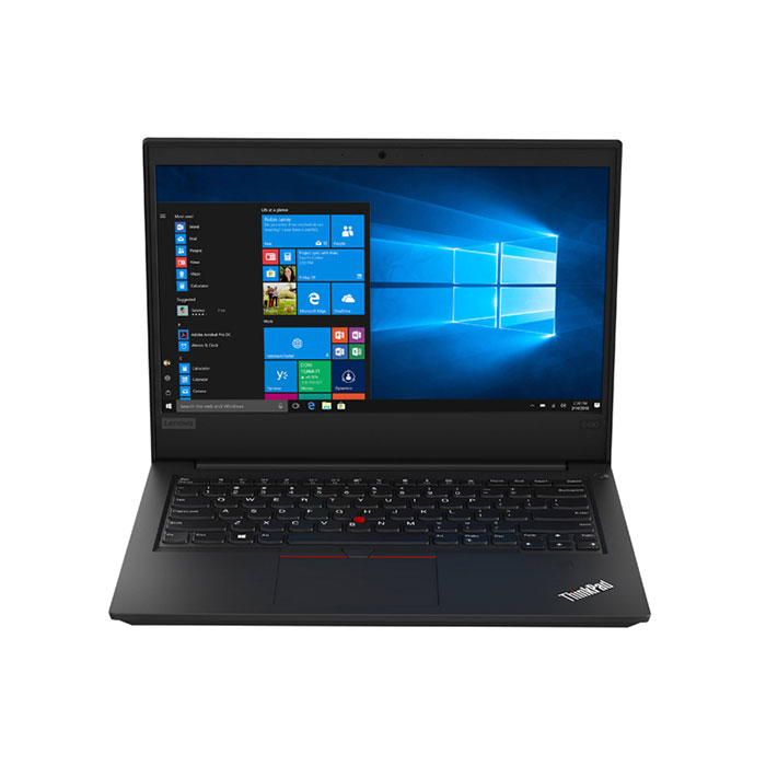 لپ تاپ لنوو Lenovo ThinkPad E490 i5-8GB-1TB-2GB
