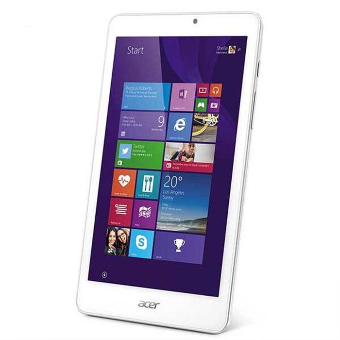 تبلت ایسر Acer Iconia Tab 8 W W1-810-15N8 | Acer Iconia Tab 8 W W1-810-15N8 Tablet
