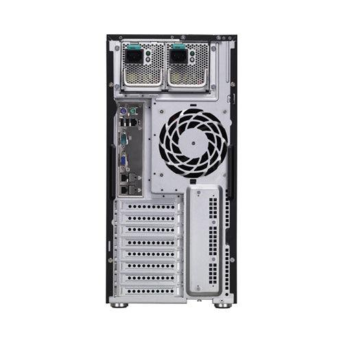 سرور ایسوسAsus Tower Server TS700 E6/RS8-B