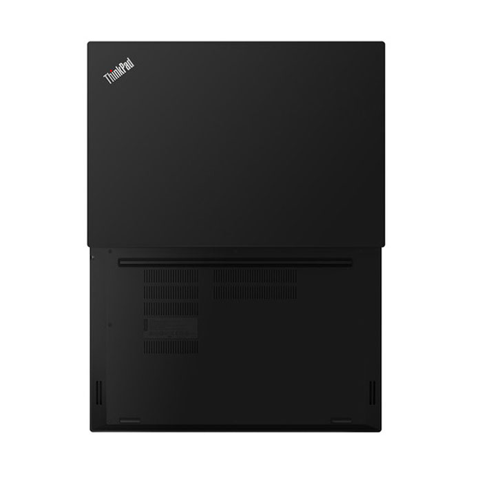 لپ تاپ لنوو Lenovo ThinkPad E590 i7-8GB-1TB-2GB