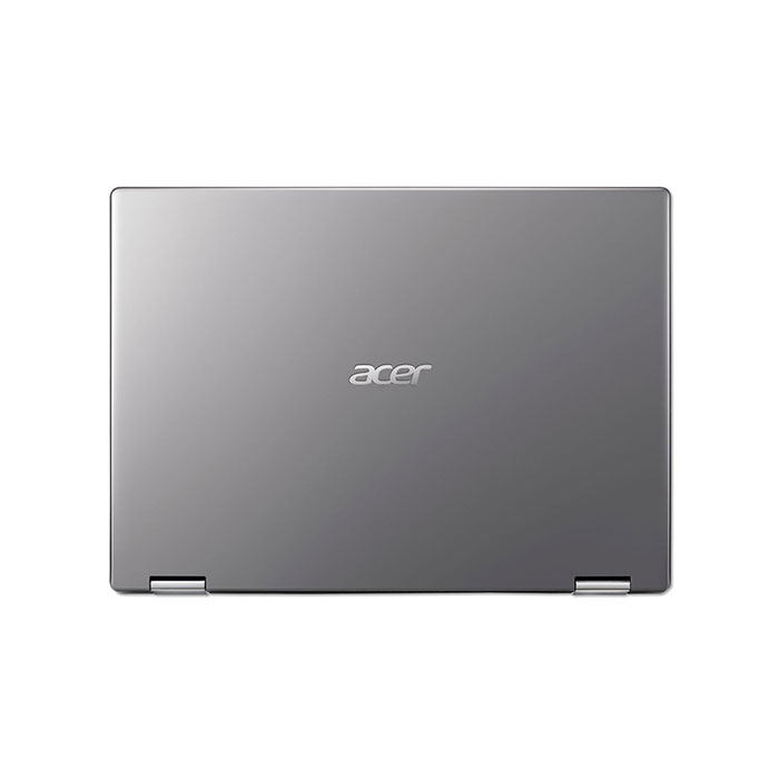 لپ تاپ ایسر Acer Spin 3 SP314-53GN-72VS