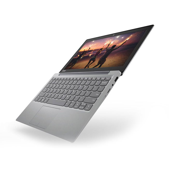 لپ تاپ لنوو Ideapad 120S Celeron N3350-4GB-500GB-Intel HD