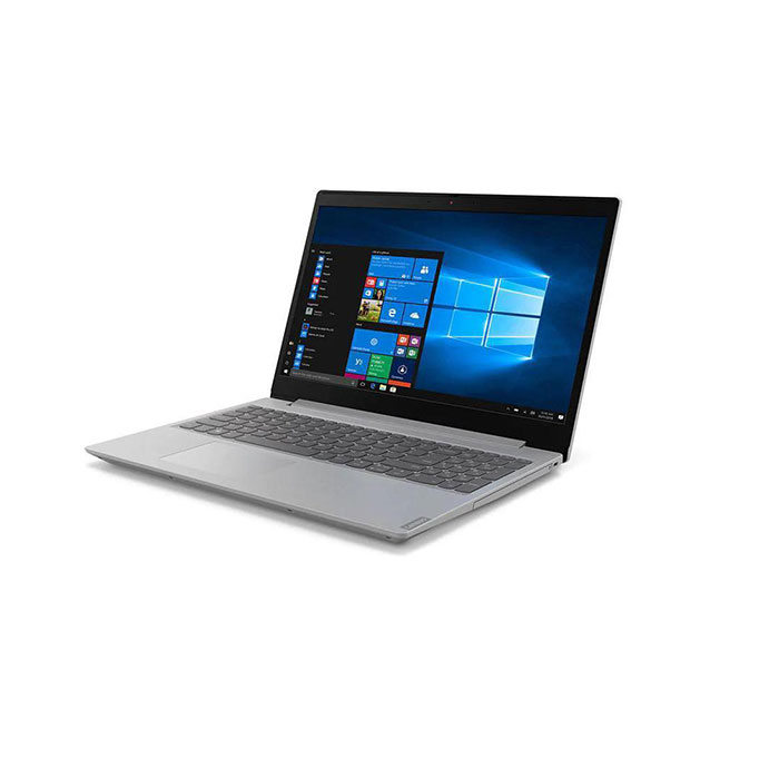 لپ تاپ لنوو Ideapad L340 i5 8265U-8GB-1TB+256SSD-MX230-2GB-HD