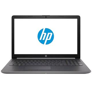 لپ تاپ اچ پی HP DA1040-A i7 8565U-8GB-1TB-4GB MX130-FHD